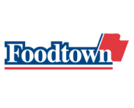 Foodtown Logo