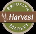BrooklynHarvest logo